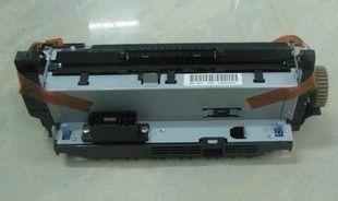 Hewlett-Packard HP4015 фьюзера hp4014n 4515N отопитель л.с. P4015 термоблока оригинальный снос