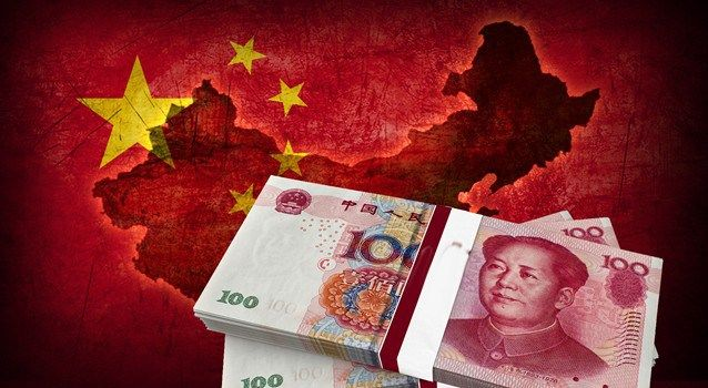 Get an update on China economic stability and how it is welcomed by a fragile global economy - My Trading Buddy Markets Analysis Magazine