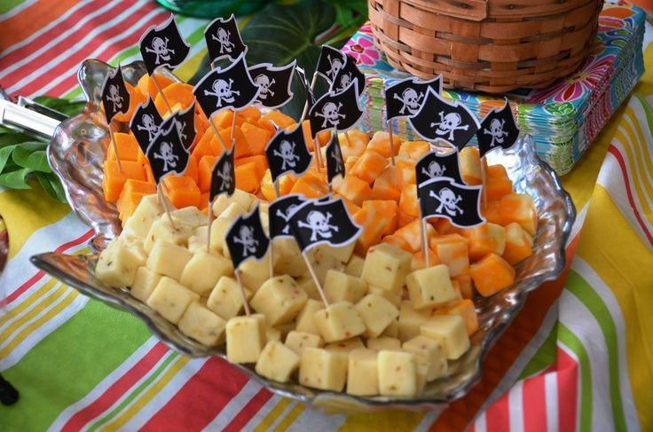 76 Best Images About Caribbean Party Ideas On Pinterest: 17 Best Ideas About Caribbean Party On Pinterest