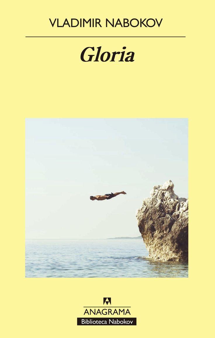 Gloria / Vladimir Nabokov https://cataleg.ub.edu/record=b2226760~S1*cat Martin Edelweiss, el protagonista de esta novela, es un joven exiliado ruso que ha recorrido Europa con su madre hasta instalarse en Suiza y después se traslada a Inglaterra para estudiar en Cambridge.