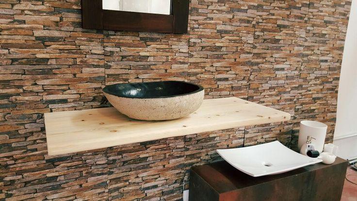 Zona bagno xlab design originale Made in Italy www.designxtutti.com