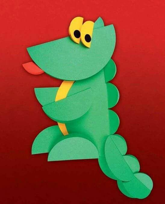 dinossauro pop