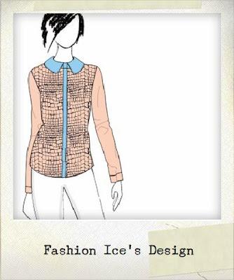 Fashion Ice with www.unitedstyles.com: Free Online, Fashion Ice, Closet, Fashion Bloggers