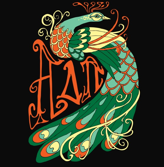 Cool PR design. (from geneologie.com, an ADPi licensed vendor)Adpi Tshirt, Adpi Shirts, Peacocks Sorority, Sweets Adpi, Pr Design, Alumnae Shirts, Sorority Peacocks Tshirt, Geneologie Shirts, Alpha Delta Pi