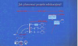 Metoda projektu MwI
