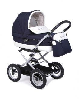 Детские коляски Коляски-люльки  PEG-PEREGO (ПЕГ-ПЕРЕГО)
