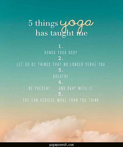 Nice yoga quotes tumblr yogaposes8 pinterest yoga for Yoga tumblr inspiration