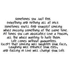 life..Inspiration, Life, Beautiful, Fall, Truths, So True, Favorite Quotes, Living, Feelings