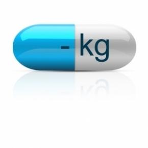 Der Wirkstoff Synephrin, der in Fatburner-Mitteln verwendet wird, kann zu gravierenden Gesundheitsschäden und sogar zum Tod führen.