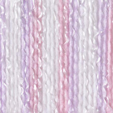 Pink Parade Ombre Baby Coordinates Yarn (3 - Light) by Bernat