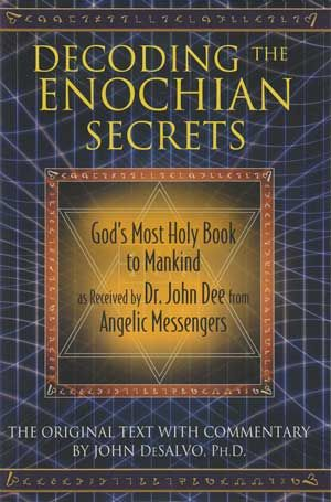 46 best magick aleister crowley egyptian and eastern images on most holy book to mankind as received by dr john dee from angelic messengers the ultimate source text of enochian magic never before available in book fandeluxe Document
