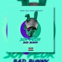 David Pulju on SoundCloud: SOY PEOR - BAD BUNNY by RD Urbans Music ✅ on SoundCloud
