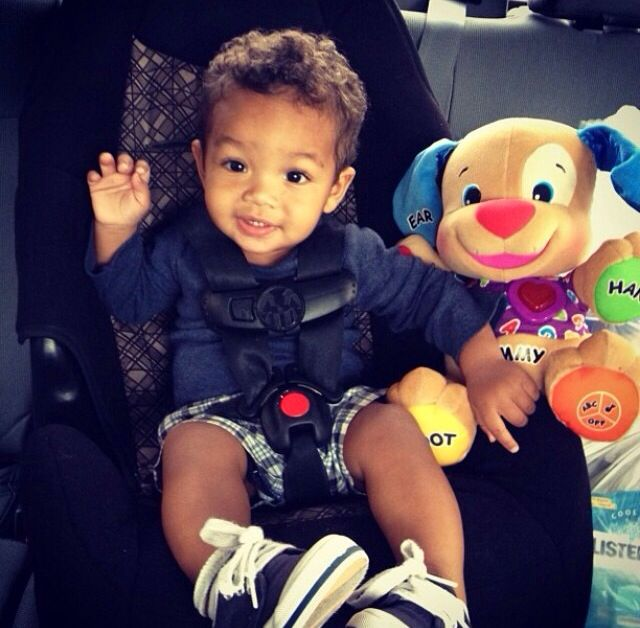 321 best images about Mixed Babies = Cutie Pies on