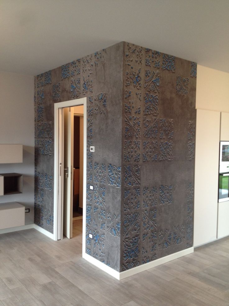 our work in italy.. www.studiomoltrasio.it