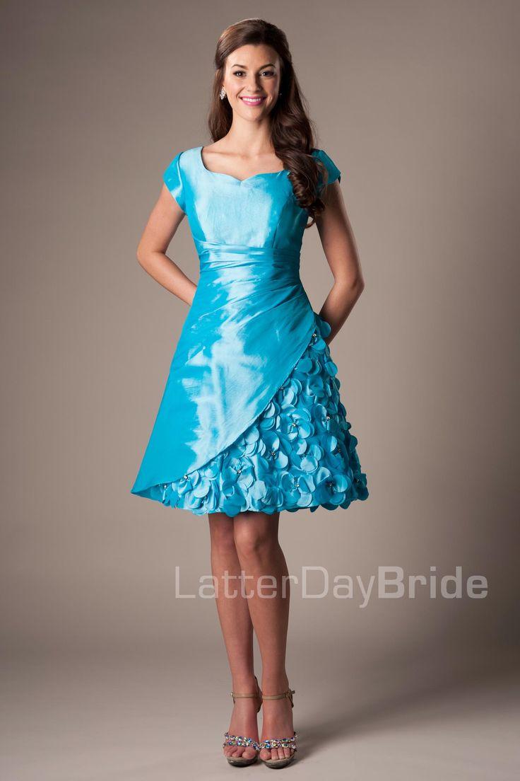 36 best Homecoming Dresses images on Pinterest | Elegant dresses ...