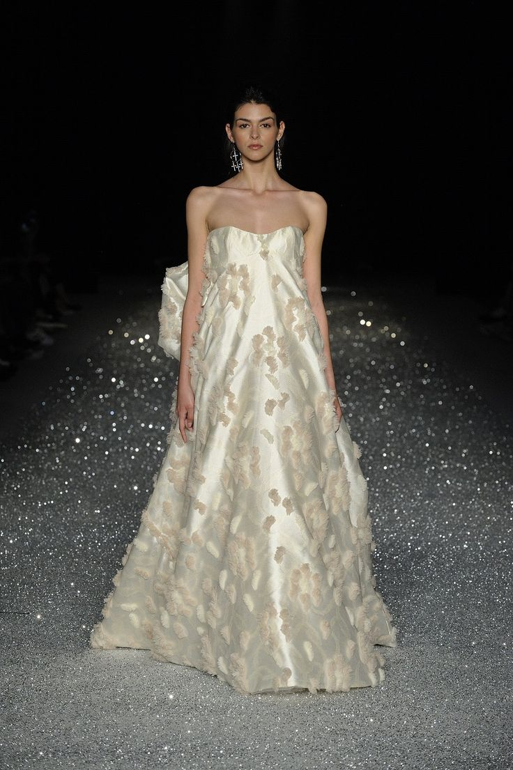 The 10 best David Fielden Bridal Collection 2018 images on Pinterest
