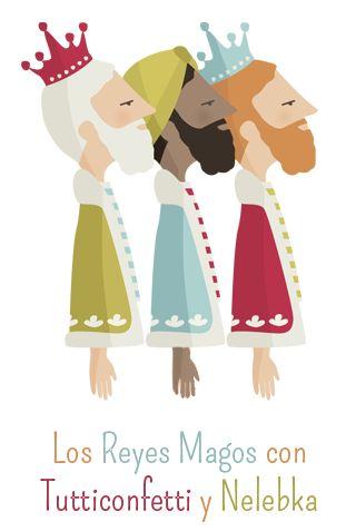 ¿Nos ayudas a llenar nuestros blog de ilusión? http://nelebkasroom.blogspot.com.es/2013/12/tutticonfetti-y-nelebka-te-invitan.html