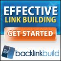 Effective Link Building Services :: Backlink Build  How to get Google's attention.