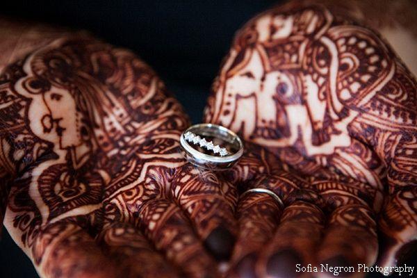 Mehndi Wrist Urban Dictionary : Best arabic tattoo designs images on pinterest