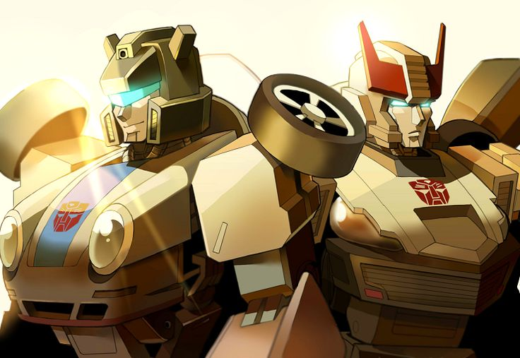 17 best images about transformers on pinterest jazz