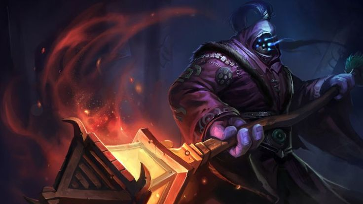 Top League of Legends Team Is Having A Rough Start To The Season https://compete.kotaku.com/top-league-of-legends-team-is-having-a-rough-start-to-t-1822708243 #games #LeagueOfLegends #esports #lol #riot #Worlds #gaming
