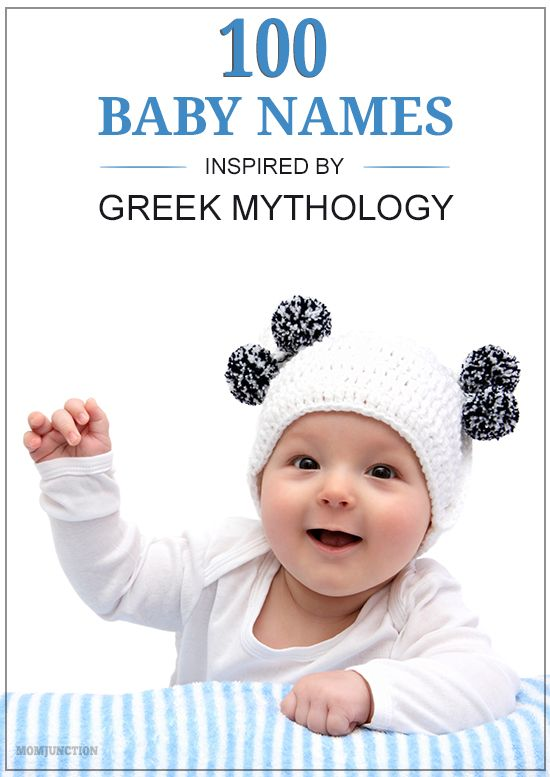 Greek girl names that start with a