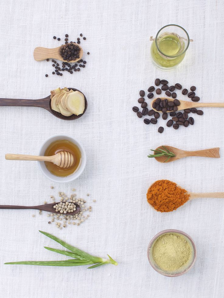 The Beginner's Guide to Ayurvedic Skin Care via @spafinder