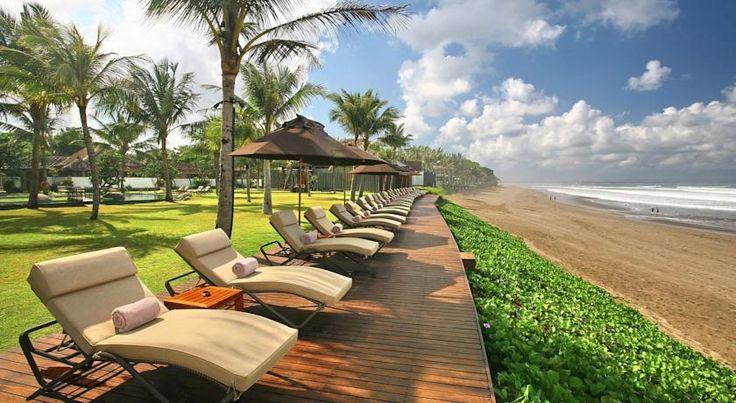 SEMINYAK'S BEST VILLAS - The Bali Bible