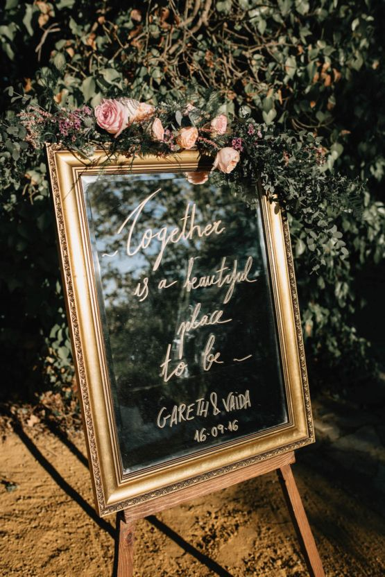 Spanish Destination Wedding by Sttilo Photography and Open the Door Events 39