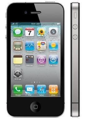 iPhone 4 - król smartfonów?: http://www.t-mobile-trendy.pl/artykul,813,iphone_4_-_krol_smartfonow,testy,1.html