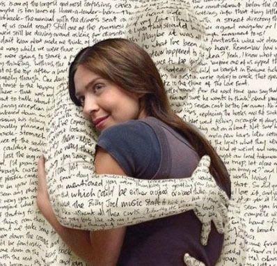 Kitap Okumanın Faydaları ve Bize Kazandırdıkları