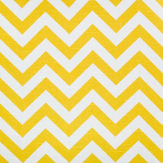 30 best Bedroom curtains images on Pinterest | Yellow fabric ...