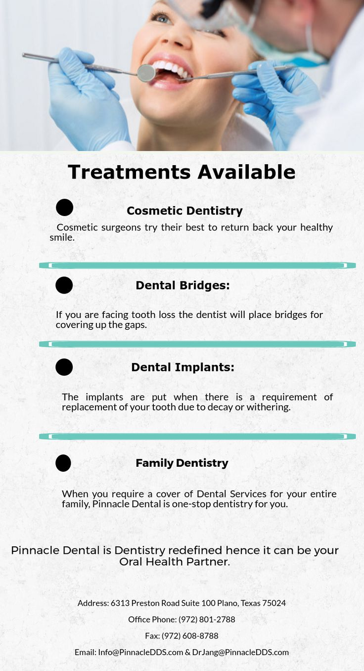 Taking care of your white pearls is not about brushing and flossing only, it also requires regular visit to the dentist. Pinnacle Dental provides you with an umbrella of oral health solutions. http://pinnacledds.com/cosmetic-dentistry-plano/ #Health, #Dentalcare #dentist