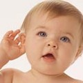 Earaches and Otitis Media | Medical capsules online Earaches and Otitis Media  Earaches and Otitis Media  Earaches and Otitis Media  Earaches and Otitis Media  Earaches and Otitis Media