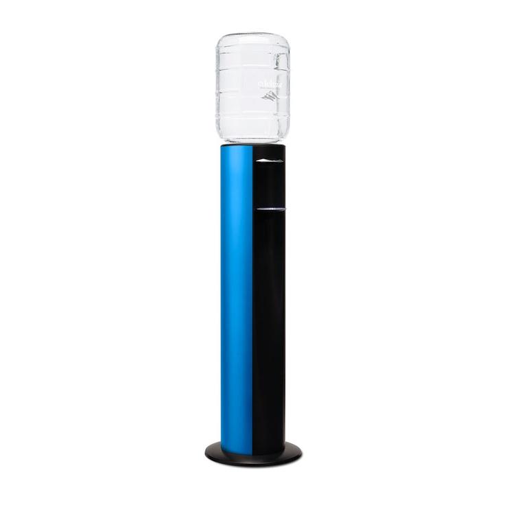 HOME 11L BLUE Cooler