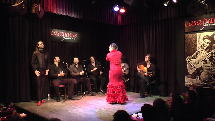 110 curated flamenco 24 ideas by cderr24 english teatro and festivals. Black Bedroom Furniture Sets. Home Design Ideas