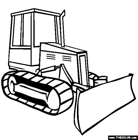 9745 Best Coloring Pages Images On Pinterest Coloring