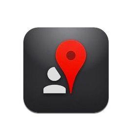 Goolge Maps connaît une nouvelle mise à jour et pas des moindres ! Étendue des cartes, précision des informations et système de notation sont concernés !