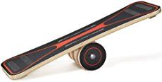 best 25 balance board ideas on pinterest diy toys kids woodworking projects and vestibular. Black Bedroom Furniture Sets. Home Design Ideas