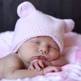 Best Baby S Images On Pinterest Infant Photos New Babies