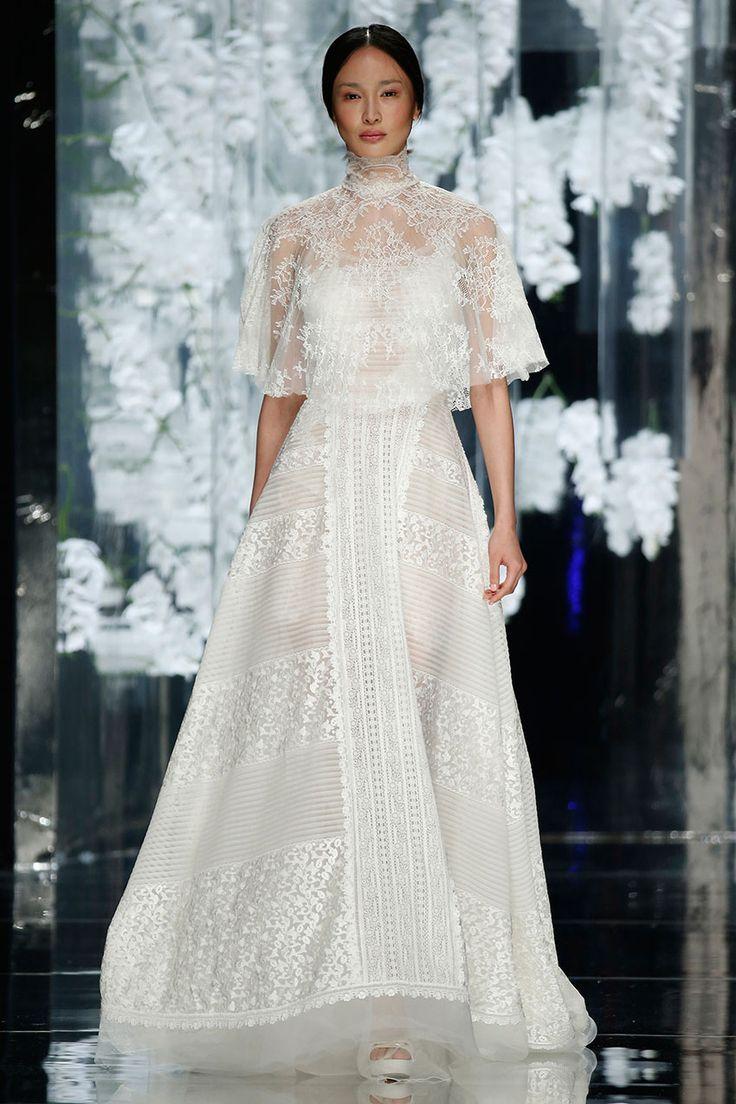 Vestido de novia Christine michelle