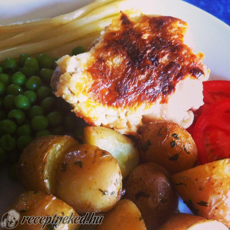 A legjobb Nem lehet abbahagyni csirke recept fotóval egyenesen a Receptneked.hu gyűjteményéből. Küldte: Danadi's Kitchen
