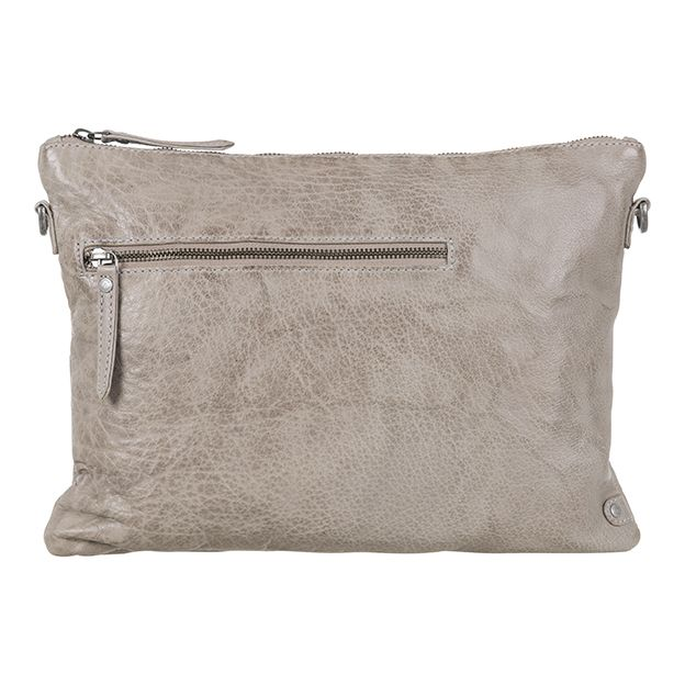 Casual Chic Small bag / Clutch // 11610