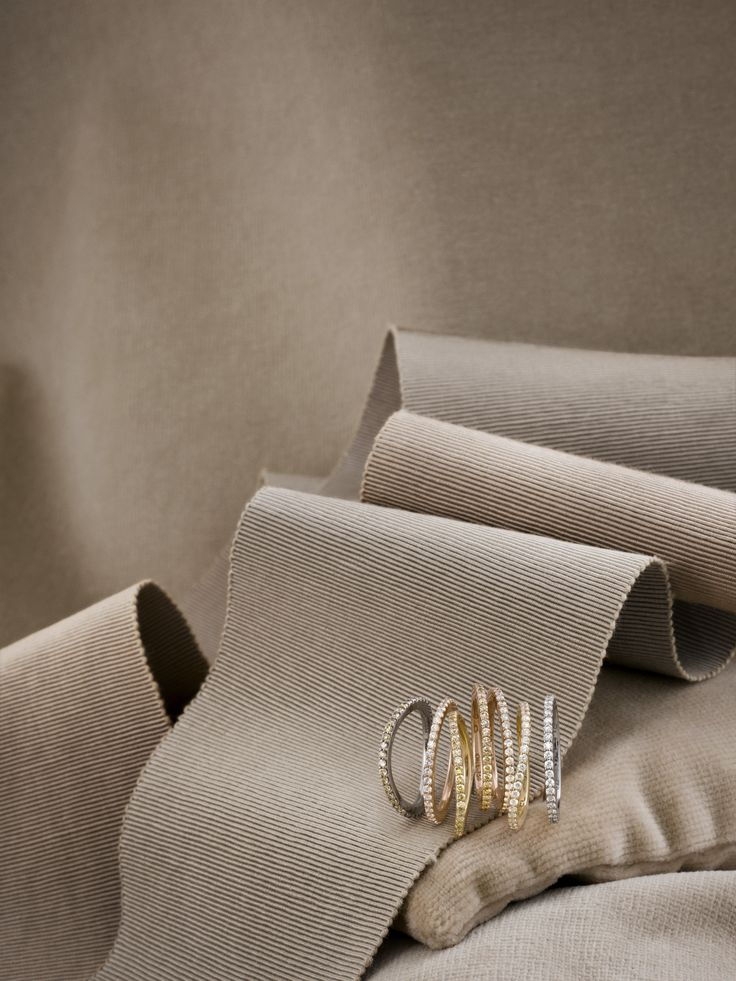 Love Bands Collection by OLE LYNGGAARD COPENHAGEN www.olelynggaard.com @olelynggaardcopenhagen