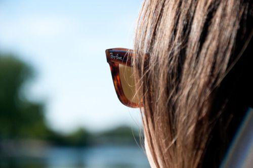 sun glasses attitude