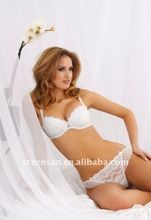 all white beautiful lace bra brief set Best Seller follow this link http://shopingayo.space