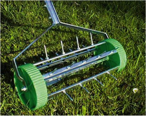 If you want know more information about us kindly visit at our website http://mowingperth.com.au/