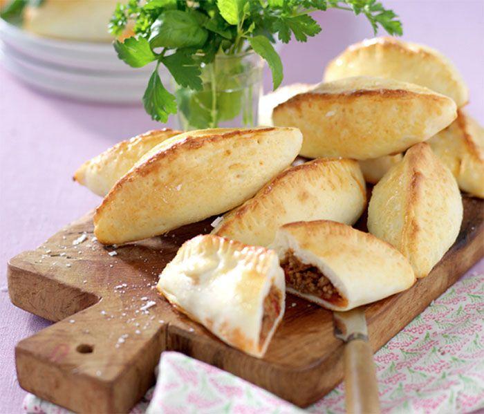 Glutenfria+piroger+med+mustig+köttfärsröra