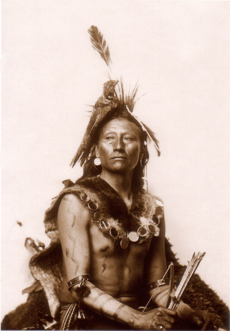americanizing the white man indian affairs The indians must conform to «the white man's way' peaceably if they will, force-   cies aimed at the forced americanization and coercive assimilation of tribal  citizens  exerting their authority in indian affairs by following certain policies: the .