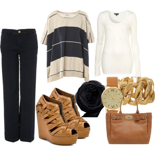 LOVE!: Shoes, Skinny Jeans, Dreams Closet, Style, Shirts, Pants, Black White, Fall Outfits, Currently
